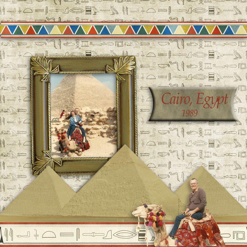 Egyptian Experience kit by Nibbles Skribbles http://www.digitalscrapbookingstudio.com/personal-use/kits/egyptian-experience-page-kit-by-nibbles-skribbles/