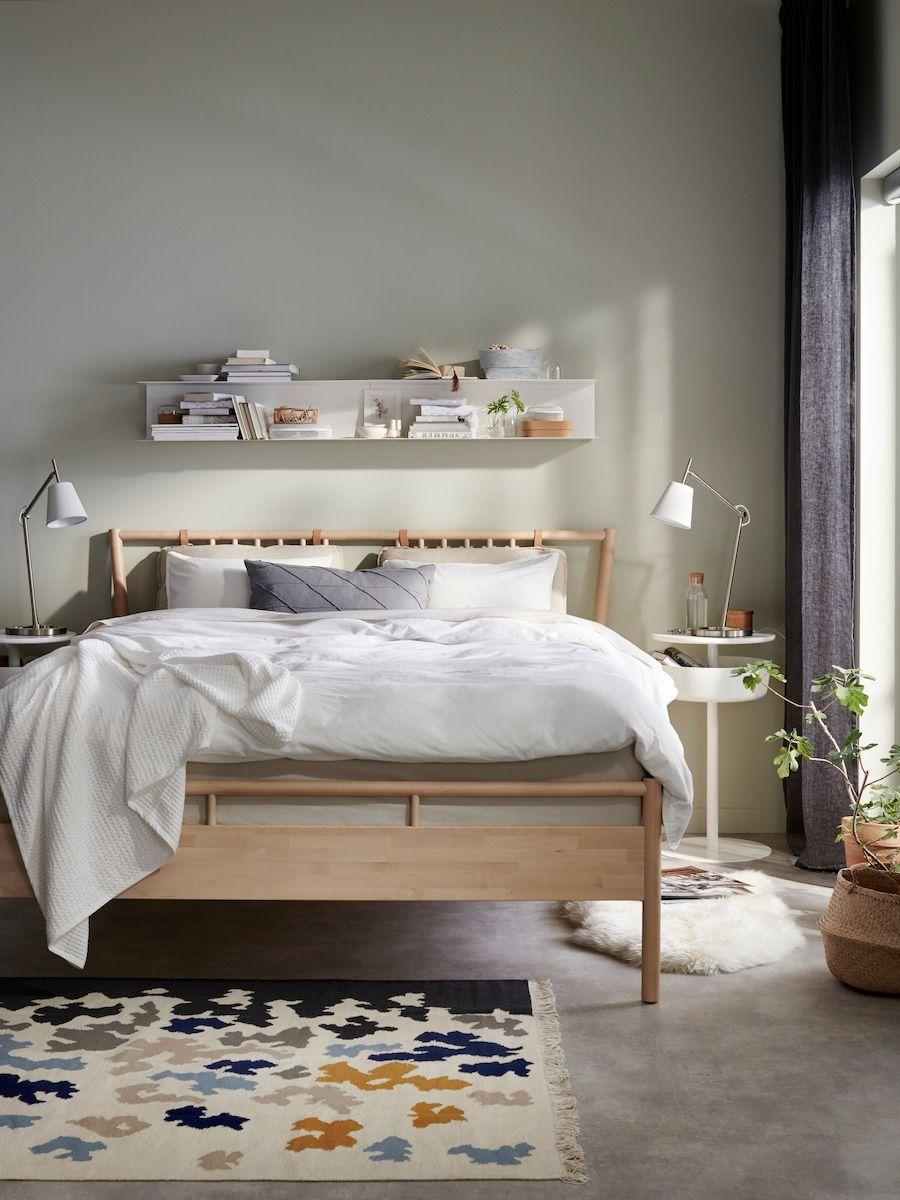 15+ Ikea bedroom furniture sets information