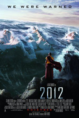 Hd Film Izle Filmi Full Izle Sinema Izle Yabanci Film Izle 2012 Movie Streaming Movies World Movies