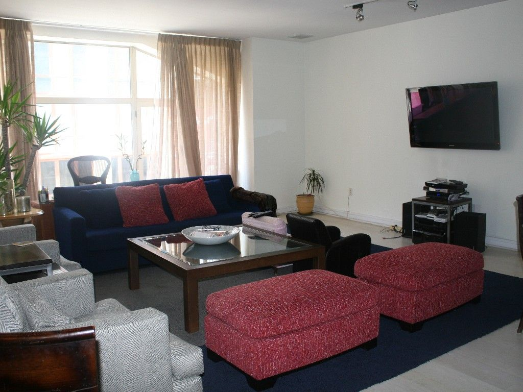 chelsea condo vacation rental in new york city from vrbo com