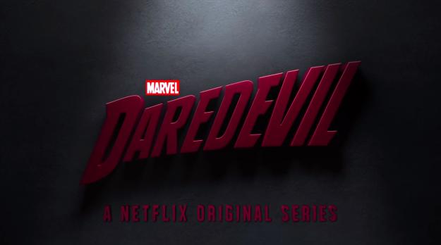 Marvel S Daredevil Netflix Season 1 Review Daredevil Netflix Marvel Daredevil Marvel Television