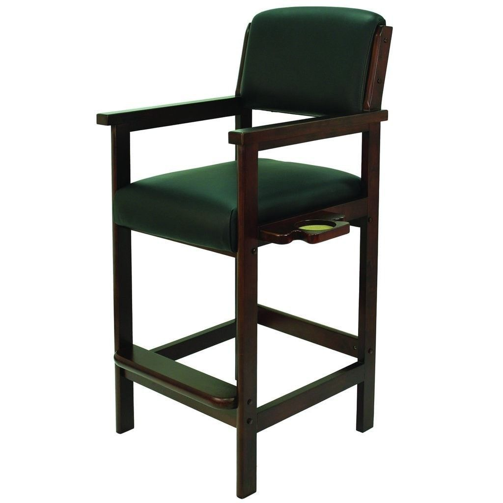 Pleasing Spectator Arcade Bar Chair Spec Products Pub Chairs Creativecarmelina Interior Chair Design Creativecarmelinacom