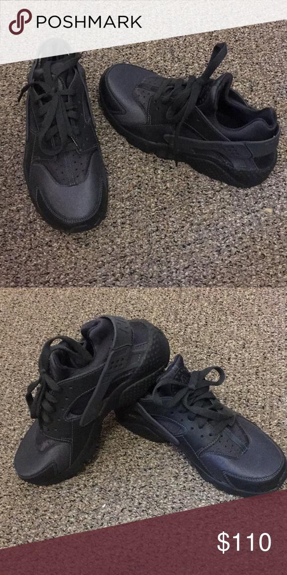 259ba27de0a5 Nike Air Huarache iD (custom) Women s Shoe Custom-made