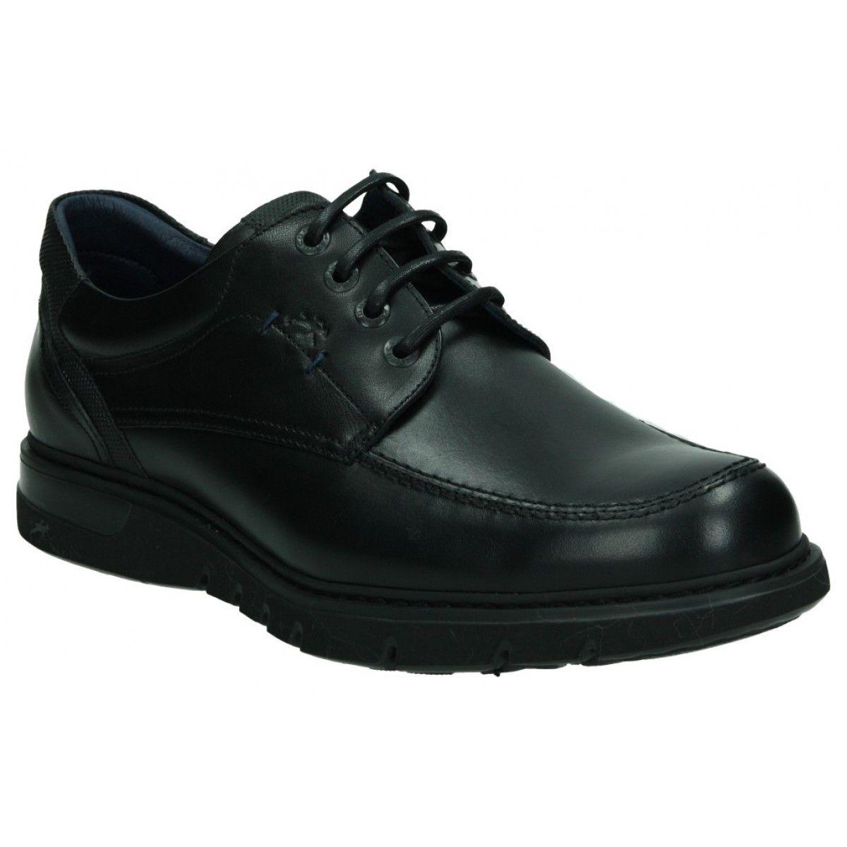 Hombre - Zapatos