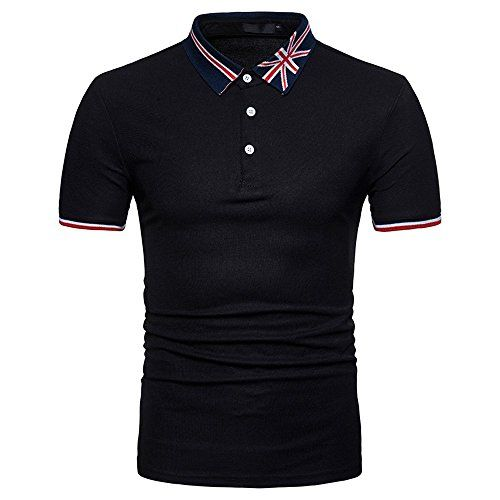 Woman Shirts women's blouses and tops