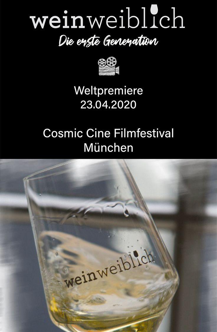 Mathäser Film München
