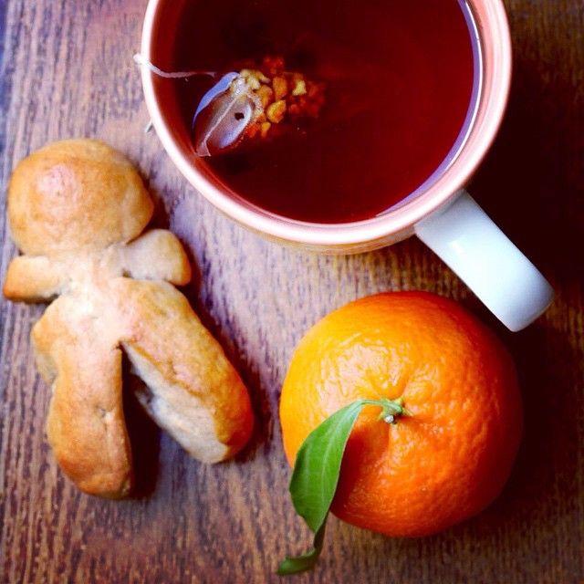Manala {sans gluten, ni lactose} « Cookismo | Recettes saines, faciles et inventives