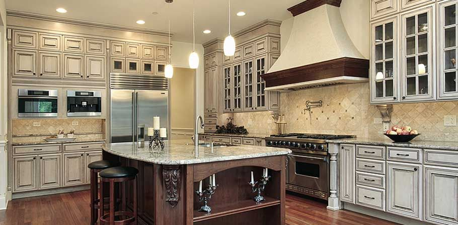 Dream Kitchens | Dream kitchens at dreamy prices We have an enormous ...