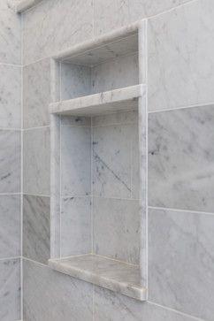 Diy Bathroom Remodel Vanity Counter Tops