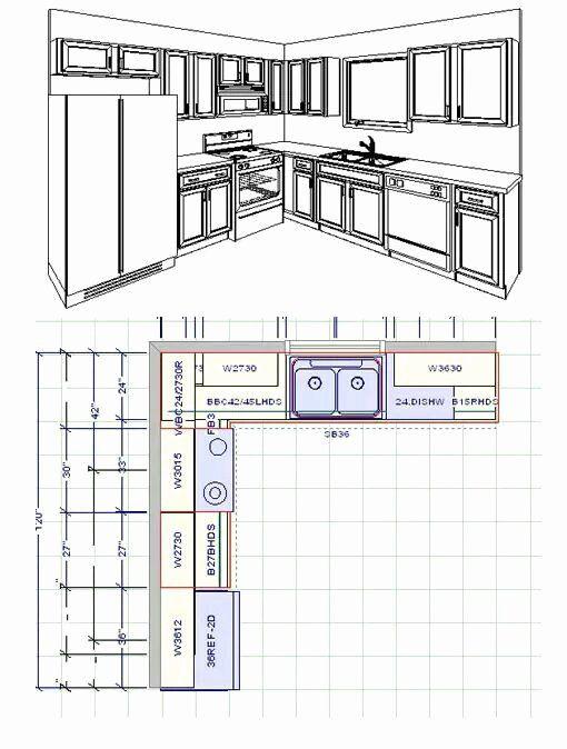 Kitchen Lay Out Plans Lovely Kitchen Layouts Kitchen Layout Plans Small Kitchen Floor Plans Small Kitchen Renovations