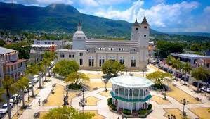 Image result for republica dominicana lugares turisticos