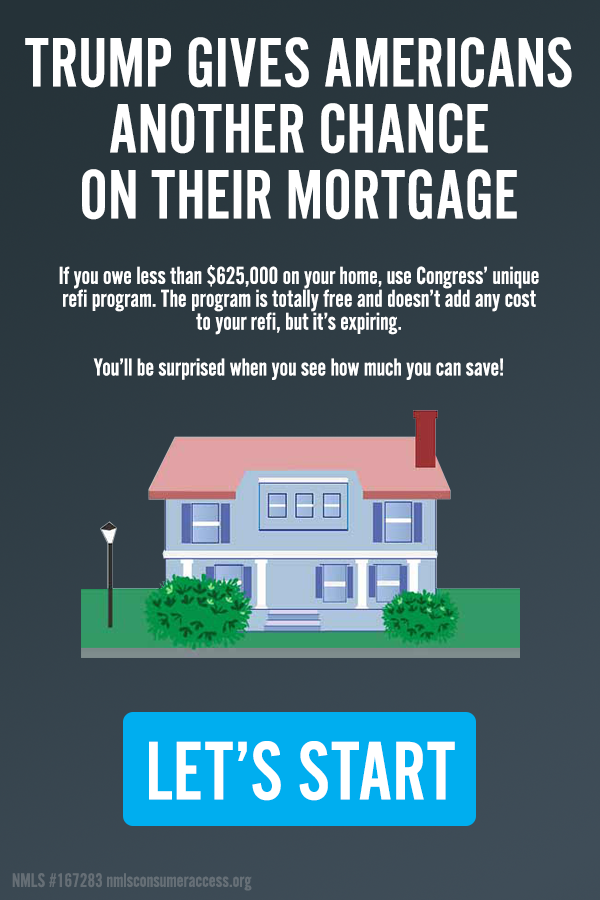 How To Pay Off Your House Asap It S Genius If You Owe Less Than 625 000 You Could Take Advantage Of A Mortgage Bail Mortgage Mortgage Loans Mortgage Tips