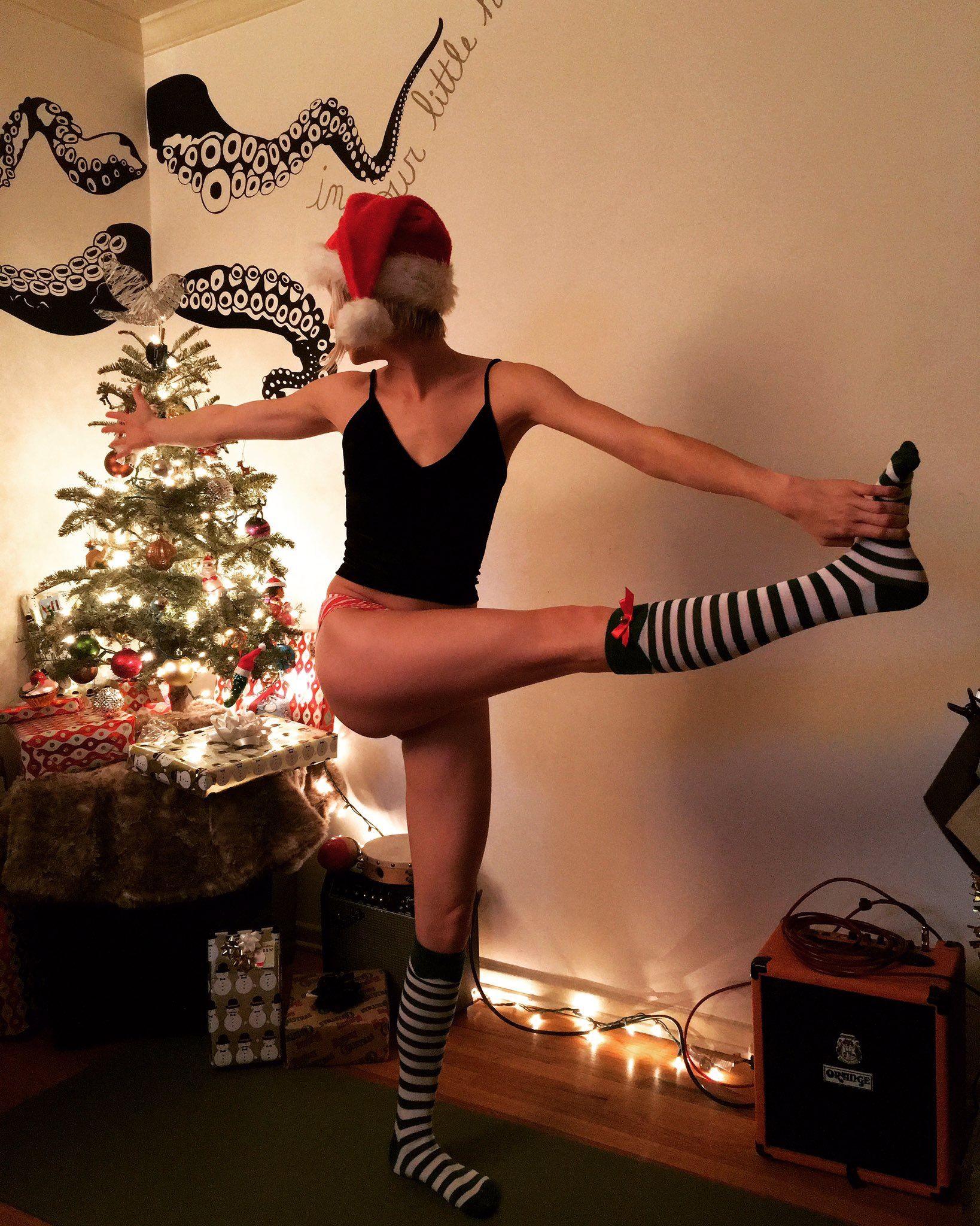 Instagram Aliya Galyautdinova nude (69 photos), Fappening