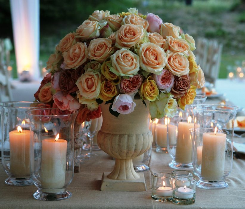 #Nikki #Tibbles #table #decoration #wild #at #heart #wedding