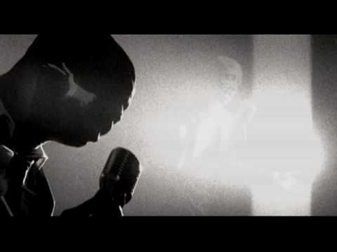 Seal A Change Is Gonna Come Official Music Video Youtube