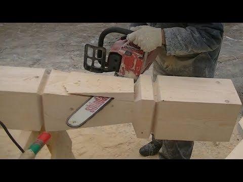 Best Amazing Techniques Experienced Carpenters Skills Wood 400 x 300
