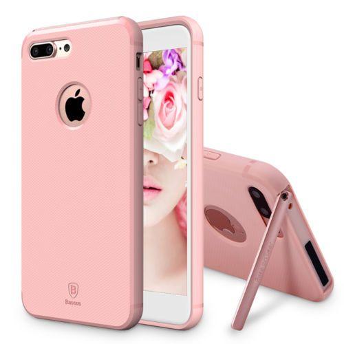 Apple iphone 7 plus cases ebay