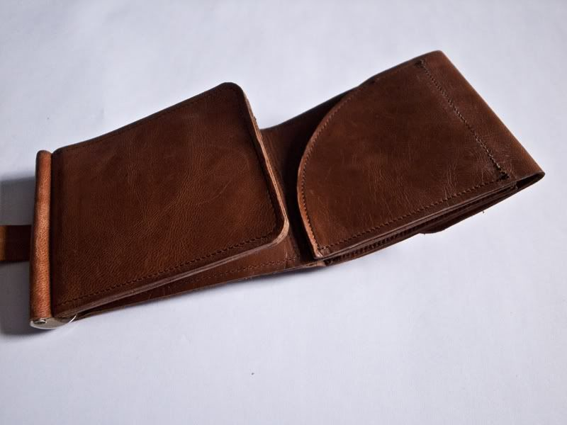 angelos leather - Google Search