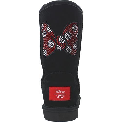 disney ugg boots adults
