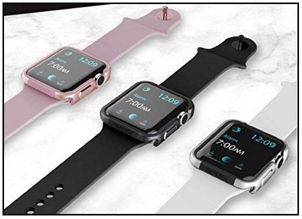 Apple Watch 42mm Vs 38mm Apple Watch Apple Watch 42mm Apple Watch 38