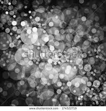 black & White glitter - Google Search