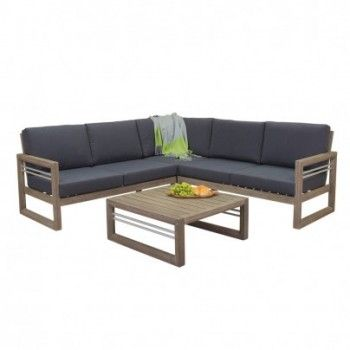 Cabo Corner Lounge With Coffee Table Target Furniture Nz 2 999 Was 3 999 Target Furniture Furniture Nz