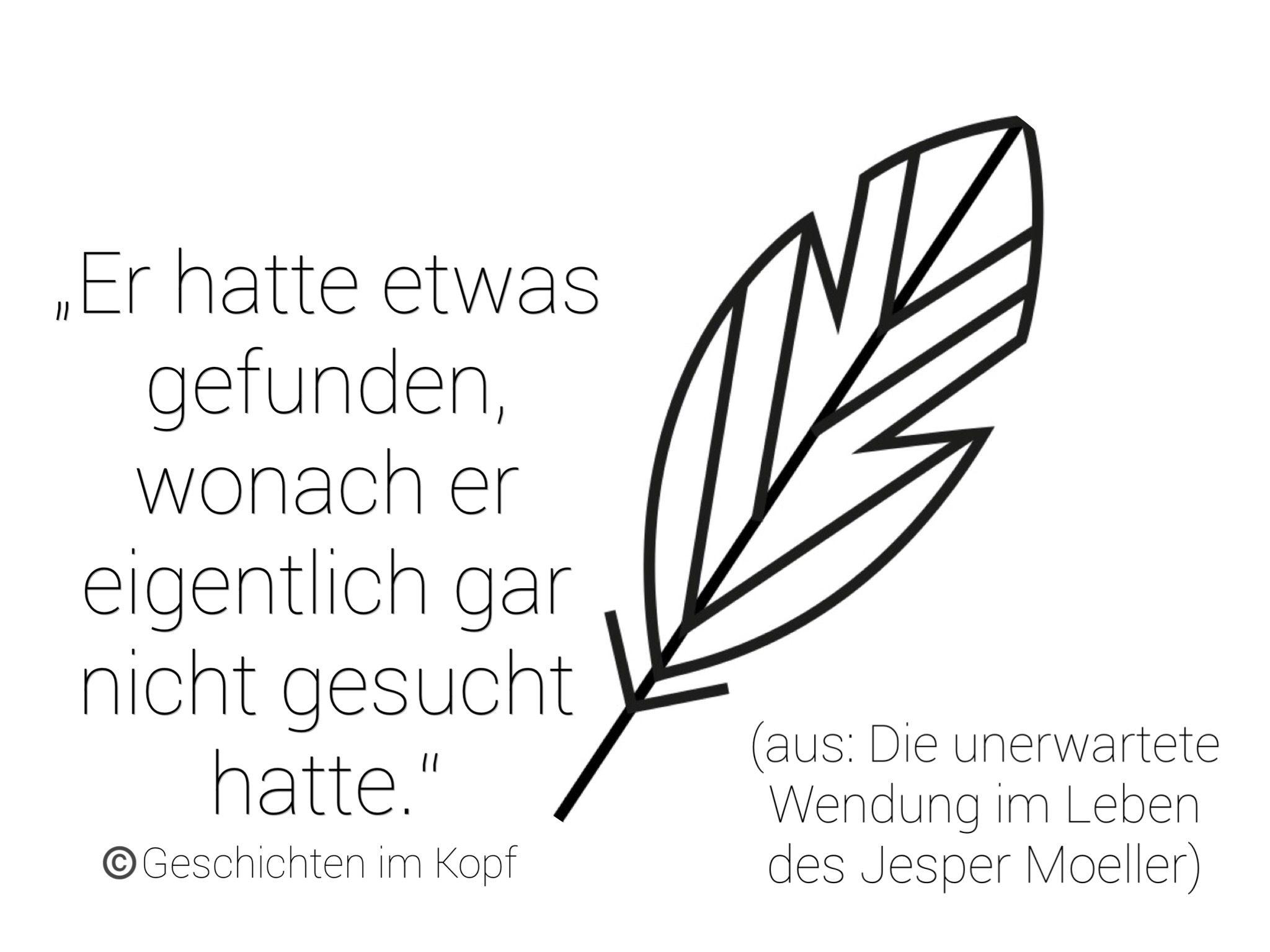 Verschiedene Zitaten Leben Dekoration Von Www.geschichtenimkopfreview #zitate #leben #veränderung