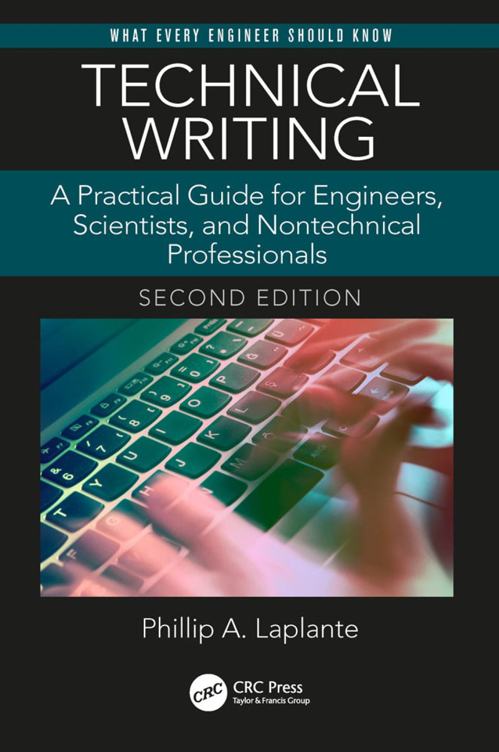 technical writing and professional communication for nonnative speakers of english pdf