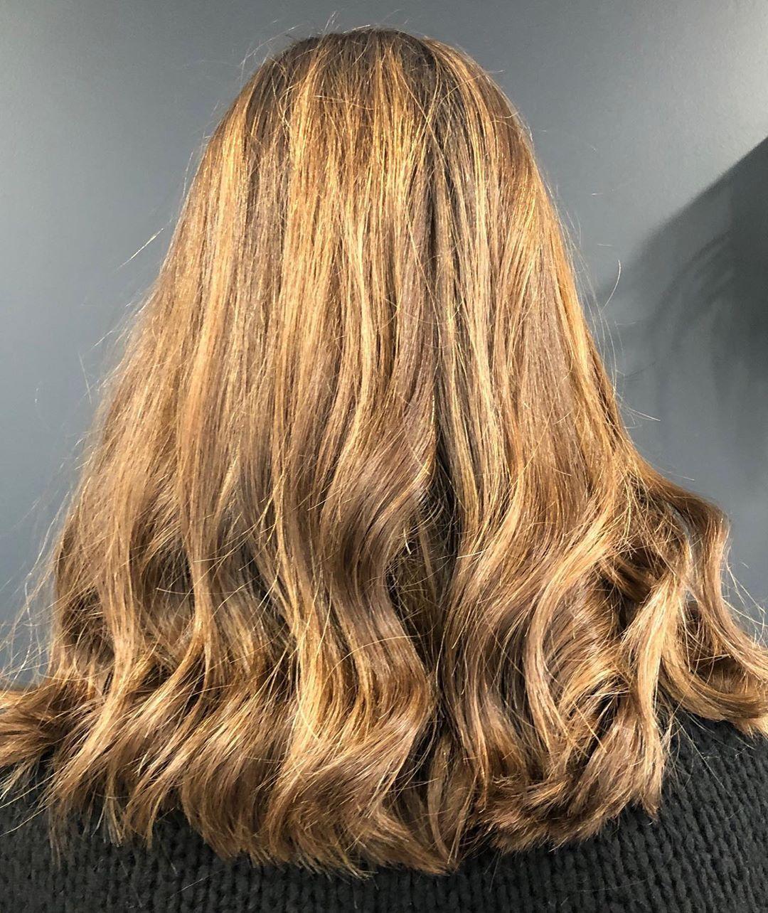 Illumination Pour Sixtine Bour 0898 Realise Par Emilieconchon Chez Stephan Coiffure Dremillafage Haircolor Idees Cheveux Longs Coiffure Idees De Coiffures