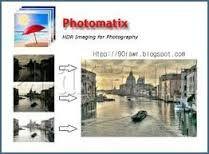 Photomatix Pro 5 License Key Free Download Full Version In 2019