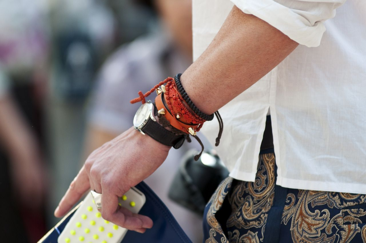 Patterns Accessories Street Style Pinterest Street Snap Street Style Men And Style Men