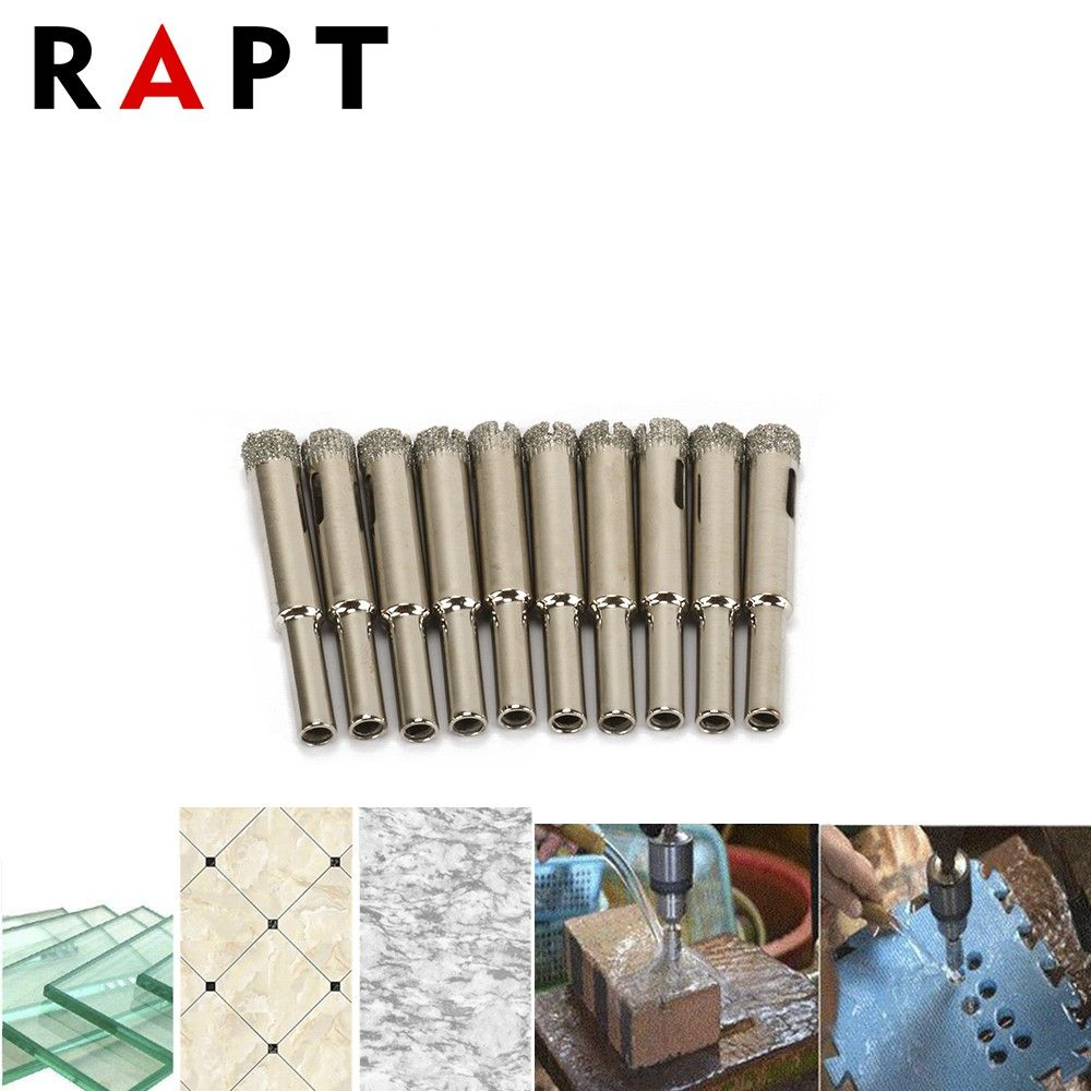 Wholesale Drill Free Wholesale Sealant Wholesale Crown Diamond Wholesale Crown Glass Wholesale 14 Wholesale 115 Diamond With Images Glass Ceramic Glass Tile Well Drilling