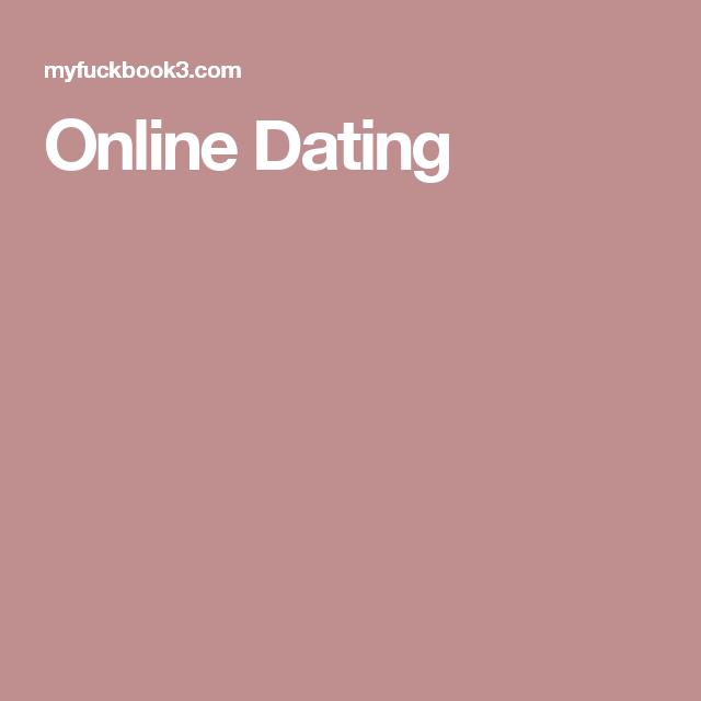 who is jake gyllenhaal currently dating