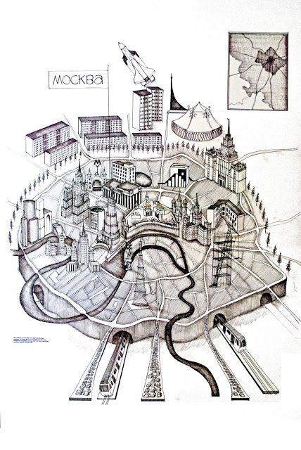 RIBA Exhibition - Venice Takeaway: Ideas to Change British Architecture  http://londonarchblog.blogspot.com/2013/03/riba-exhibition-venice-takeaway-ideas.html