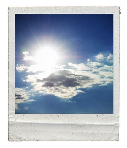cielo #05 dal nostro profilo Panoramio