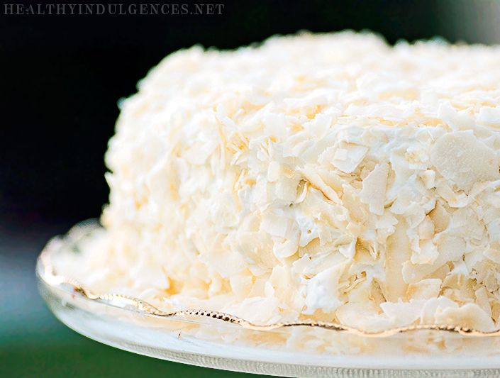 sugarfreelowcarbdiabeticcoconutcakerecipe This can be THM