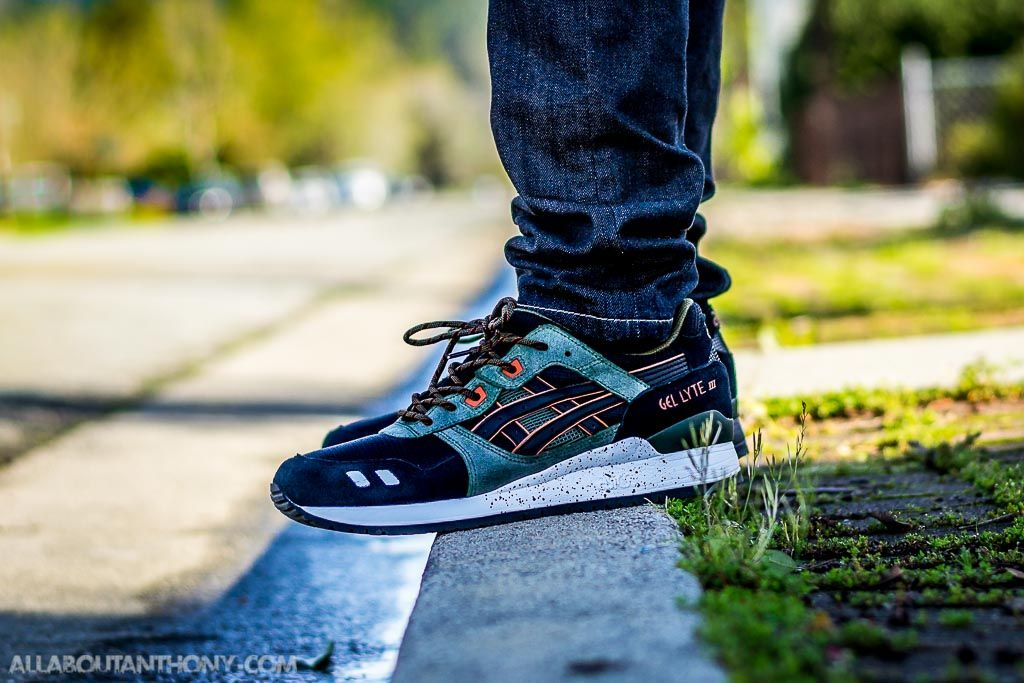 Jimmy Jazz Sale Save Up To 35 Off Through 9/30 Asics