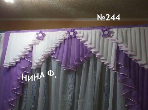 pin von lana auf hausgestaltung in 2018 pinterest gardinen gardinen rollos und h ngende. Black Bedroom Furniture Sets. Home Design Ideas