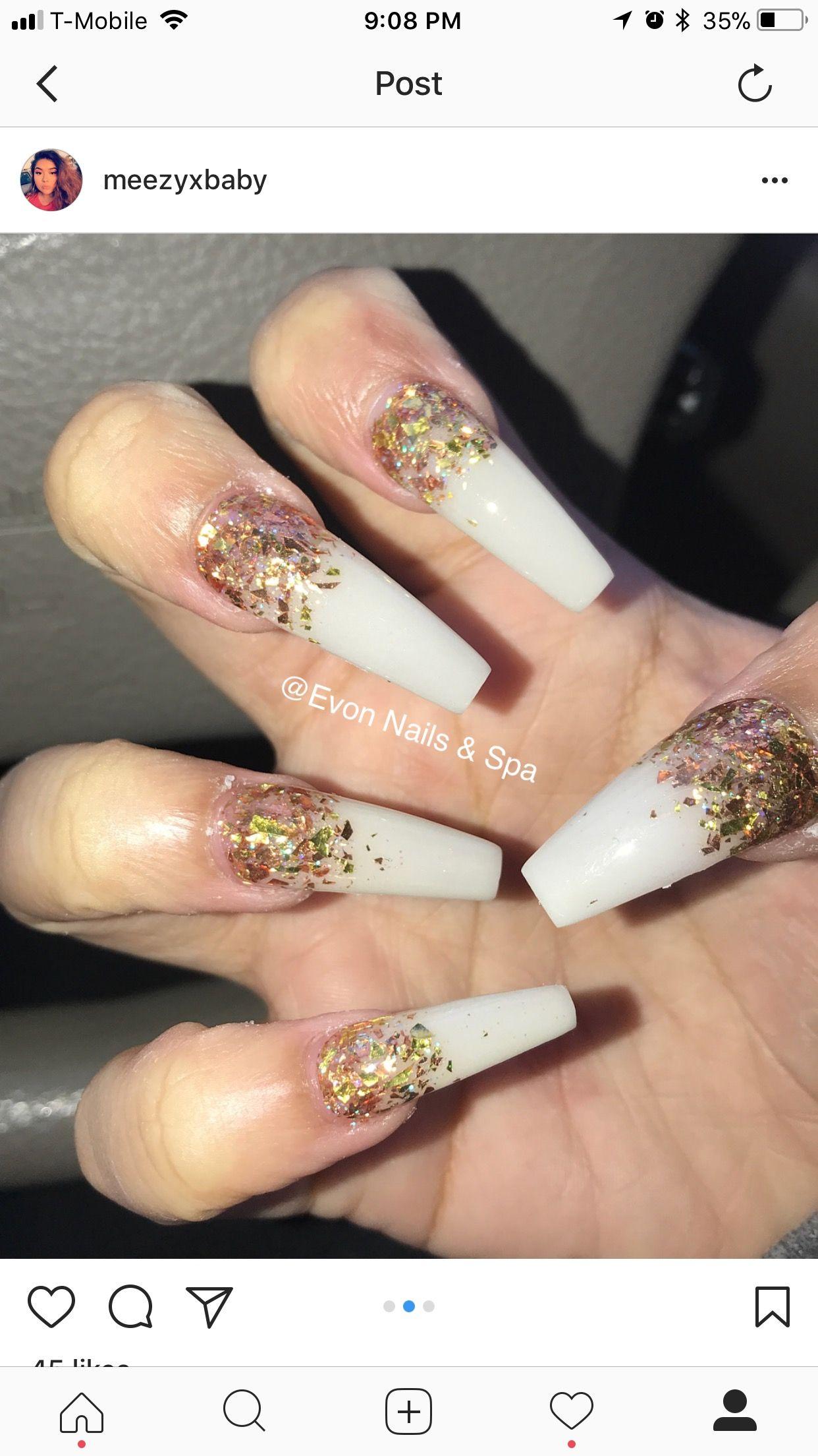 evon Nails Amp Spa 13155 Westheimer Rd Houston Tx 77077 Open Monday Saturday 9 00 7 00