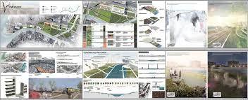 """Résultat de recherche d'images pour """"layout presentation architecture"""""""