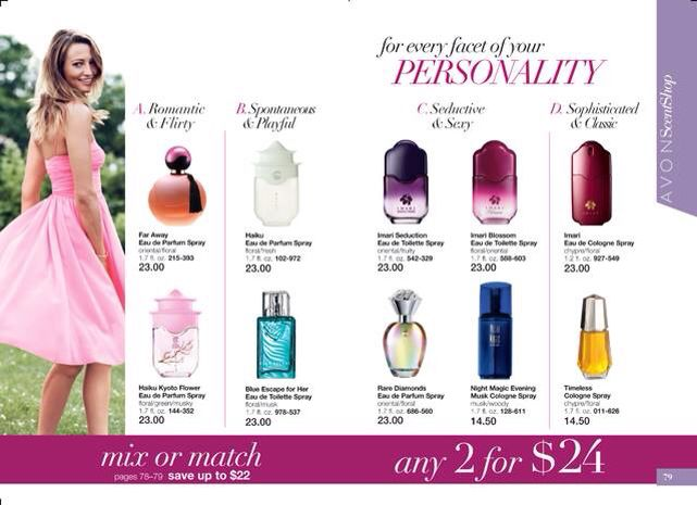Check out my online Avon store today! Www.youravon.com/ mdaniels-pazich