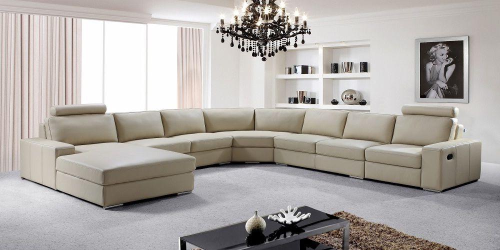 New Model U Shaped Sofa Set مبلمان In 2019 U Shaped Sofa Sofa