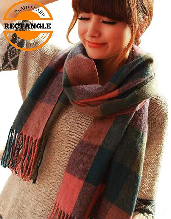 42b1215637a Women's Scarf #Winter Oversized Scarves #Women Blanket Scarf #Women ...
