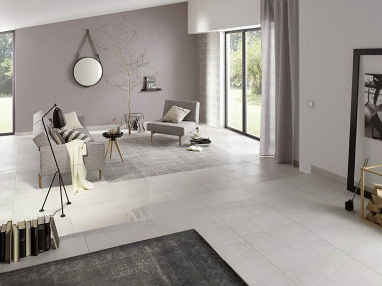 85 id es de d coration int rieure avec la couleur taupe d couvrir salon moderne kitchen - Couleur salon gris taupe ...