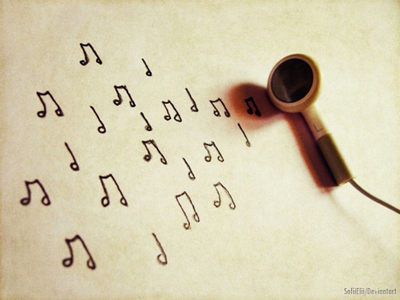 Music Tumblr Photos Background 1 HD Wallpapers | Noten in 2018 ...