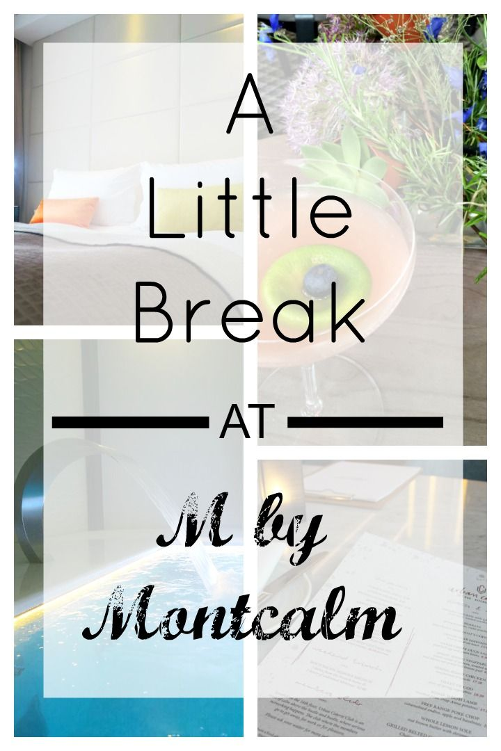 Montcalm Shoreditch: Days Out With Kids, Hotel Breaks, London City