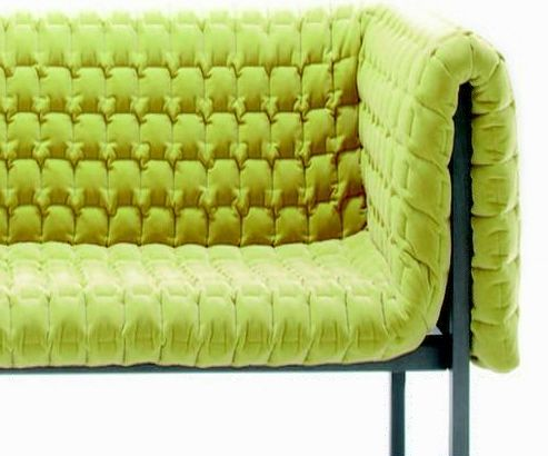 Greens, fresh and unobtrusive are the over-riding key to the Fall/Winter  2012 / 2013 trends. Olive shades and oxidized surfaces are key, and were mentioned throughout the webinar