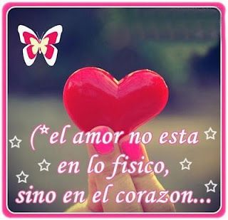 Spanish Love Quotes By Famous People