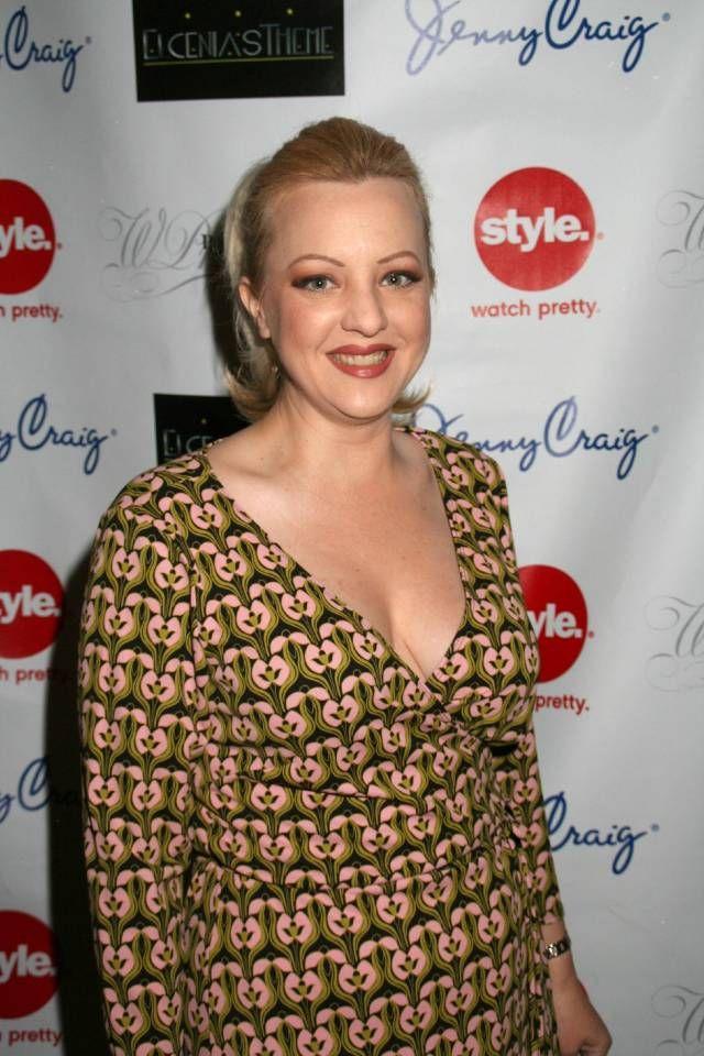 Wendi Mclendon Covey Wendi Mclendon Covey Tops Fashion Women