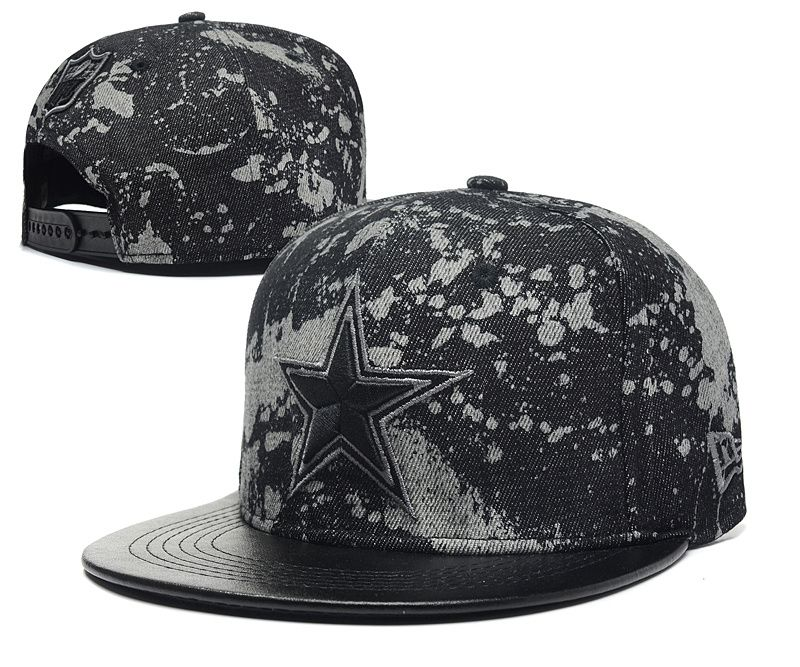 391ae5f85 Cheap NFL Dallas Cowboys Snapback Hat (69) (42982) Wholesale ...
